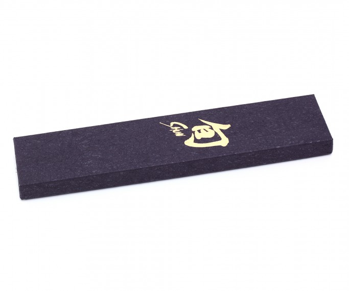 Kai Shun Brotmesser 23 cm – Bild 6