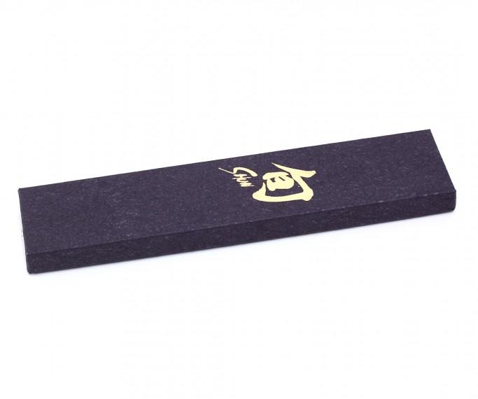 Kai Shun Schinkenmesser 22,5 cm, Kulle – Bild 5