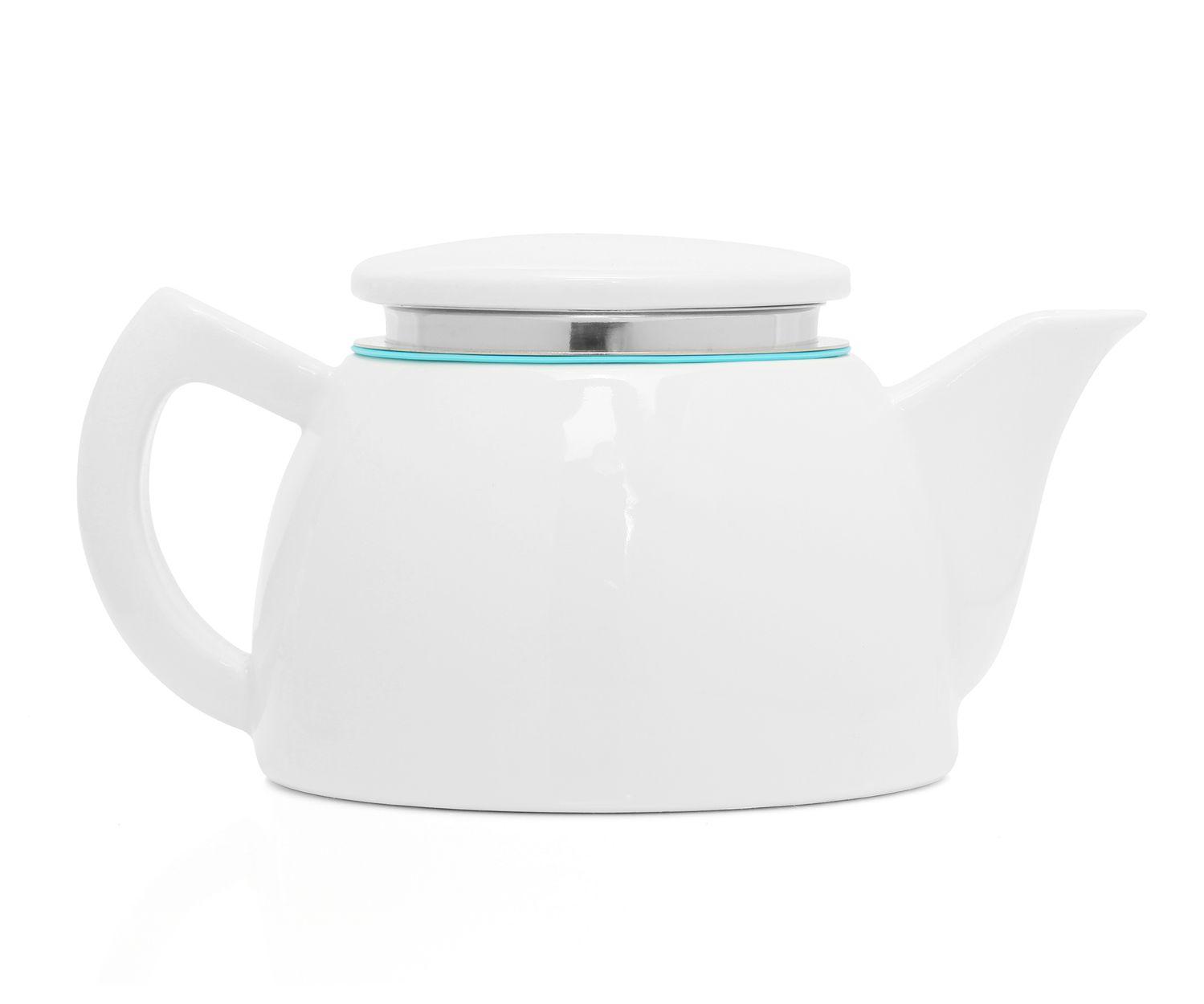 Sowden Teekanne 0,5 L