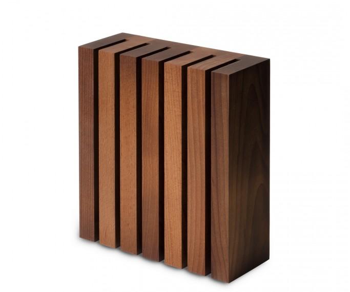 w sthof messerblock magnetisch hier kaufen. Black Bedroom Furniture Sets. Home Design Ideas