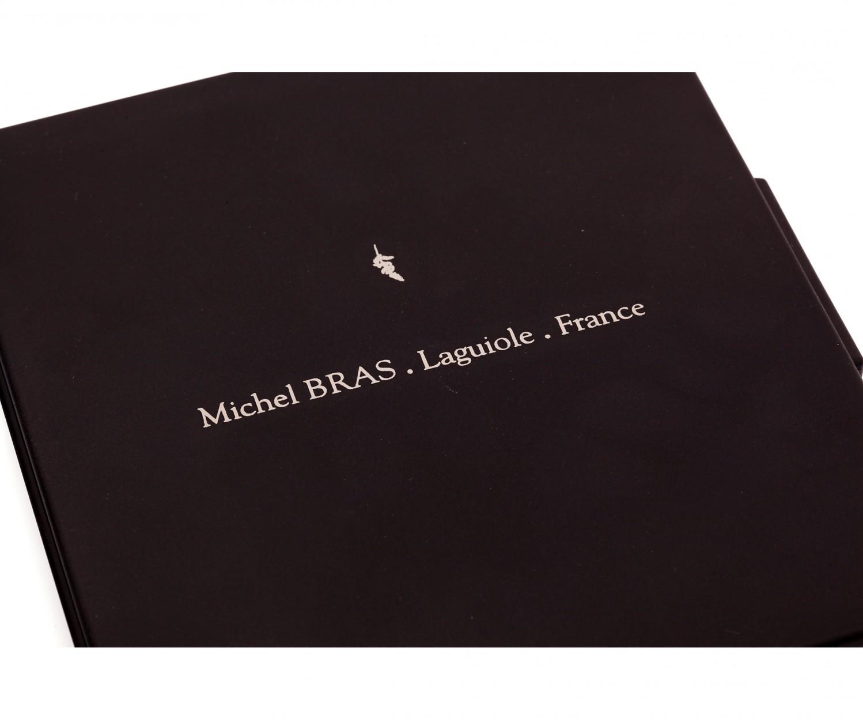Kai Michel Bras Mandoline – Bild 6