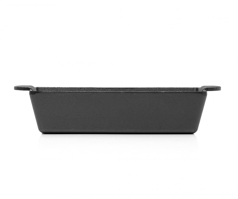 Skeppshult Ofen- und Gratin Form, Gusseisen – Bild 3