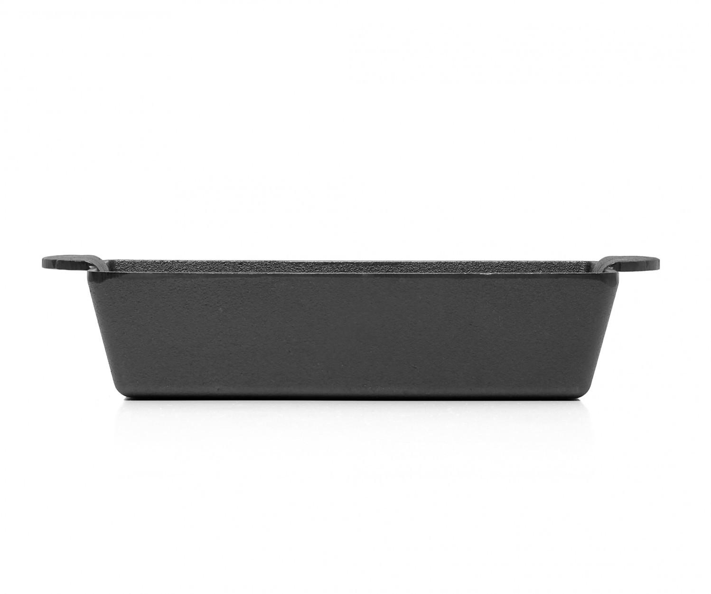 Skeppshult Ofen- / Gratinform Set mit 2 Stück – Bild 4