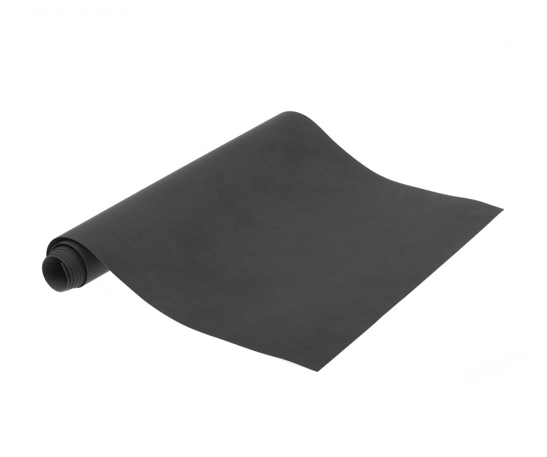 Lind Dna Tischläufer, Nupo Black, L – Bild 2