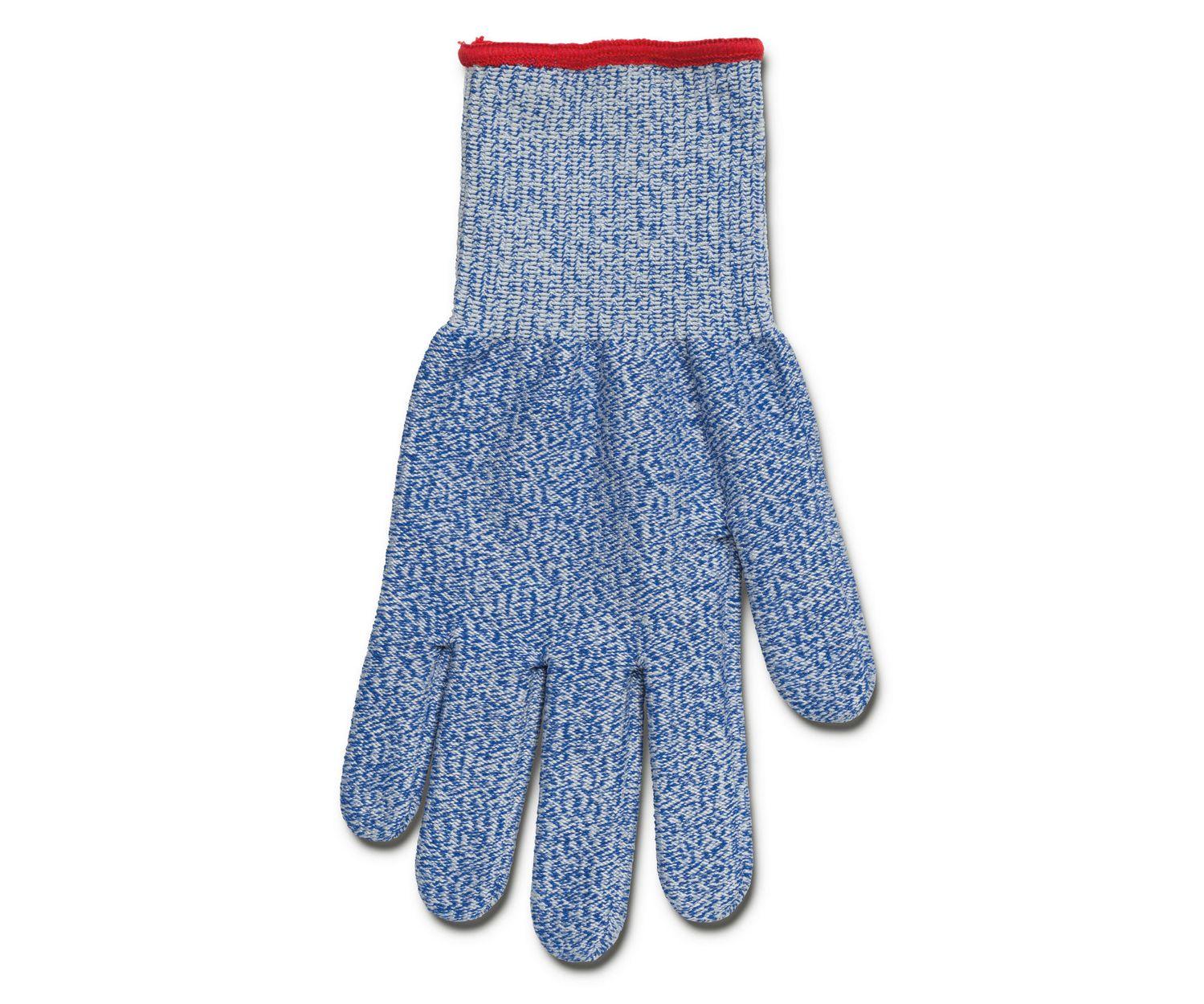 Wüsthof Schnittschutz-Handschuh, Gr. S – Bild 1