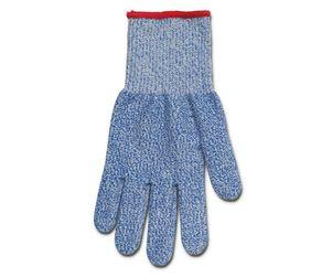 Wüsthof Schnittschutz-Handschuh, Gr. S 001