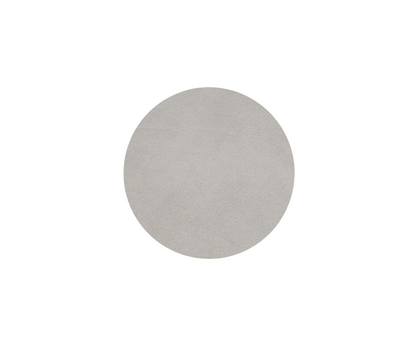 Lind Dna Glasuntersetzer Circle, Double Nupo Anthracite / Light Grey – Bild 3