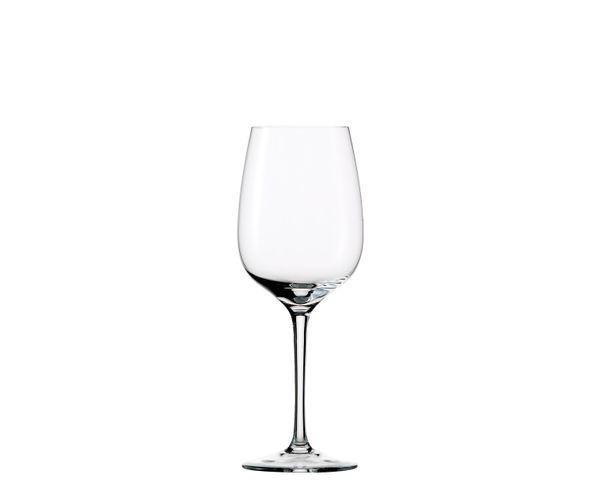 Bild von Eisch Chardonnay 500/31 Superior Sensis Plus, 1 Stk