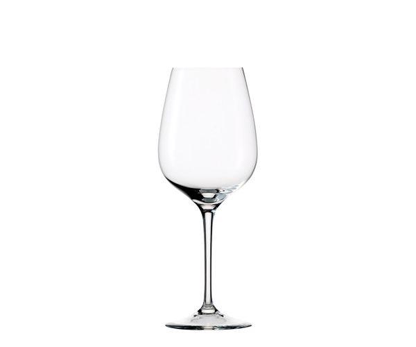 Bild von Eisch Bordeaux 500/21 Superior Sensis Plus, 1 Stk