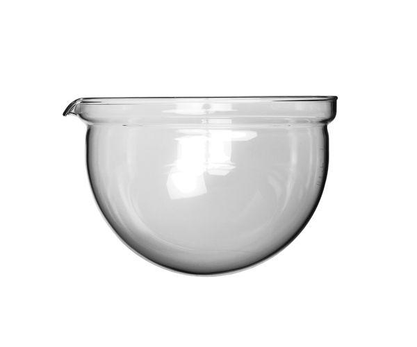 Bild von Mono Filio Ersatzglas 0,6 L