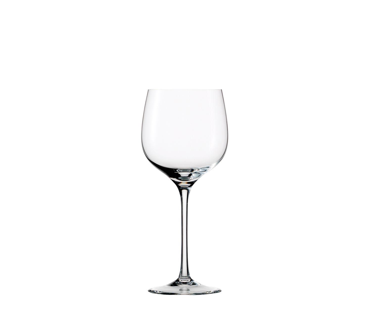 Eisch Burgunder Glas Superior Sensis Plus, 6 Stk