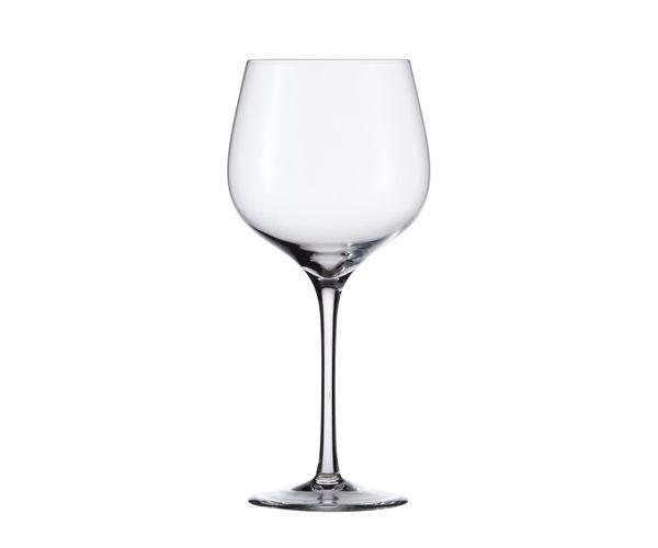 Bild von Eisch Gr. Burgunder Glas Superior Sensis Plus, 6 Stk