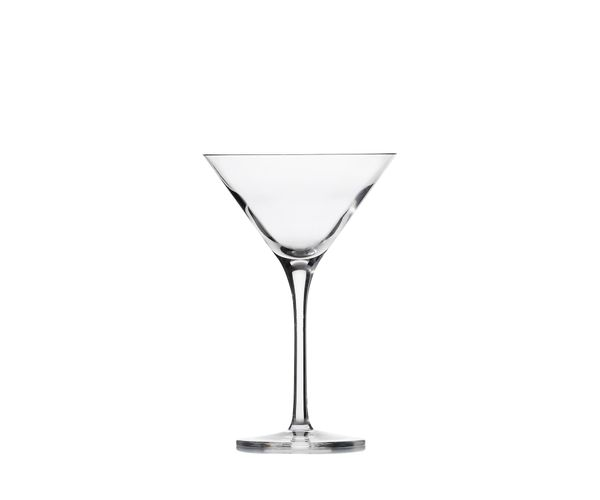Bild von Eisch Cocktail / Martini Glas Superior Sensis Plus, 6 Stk