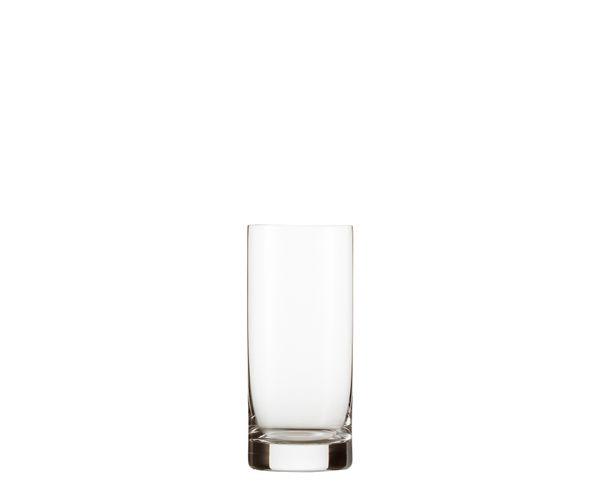 Bild von Eisch Wasserglas Superior Sensis Plus, 6 Stk