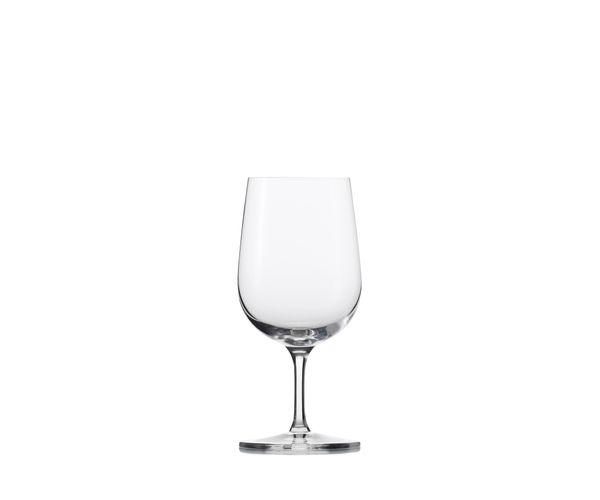 Eisch Mineralwasser Glas Superior Sensis Plus, 6 Stk