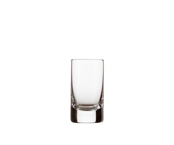 Bild von Eisch Stamper Glas Superior Sensis Plus, 6 Stk