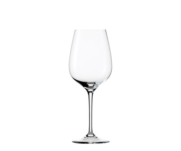 Eisch Bordeaux Glas Superior Sensis Plus, 2 Stk