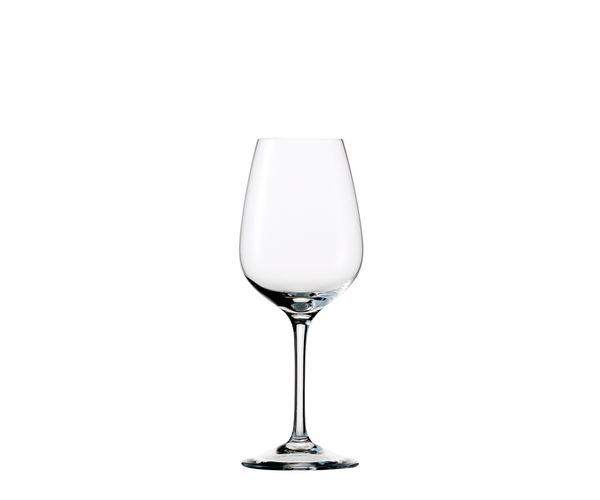 Bild von Eisch Weißwein Glas Superior Sensis Plus, 2 Stk