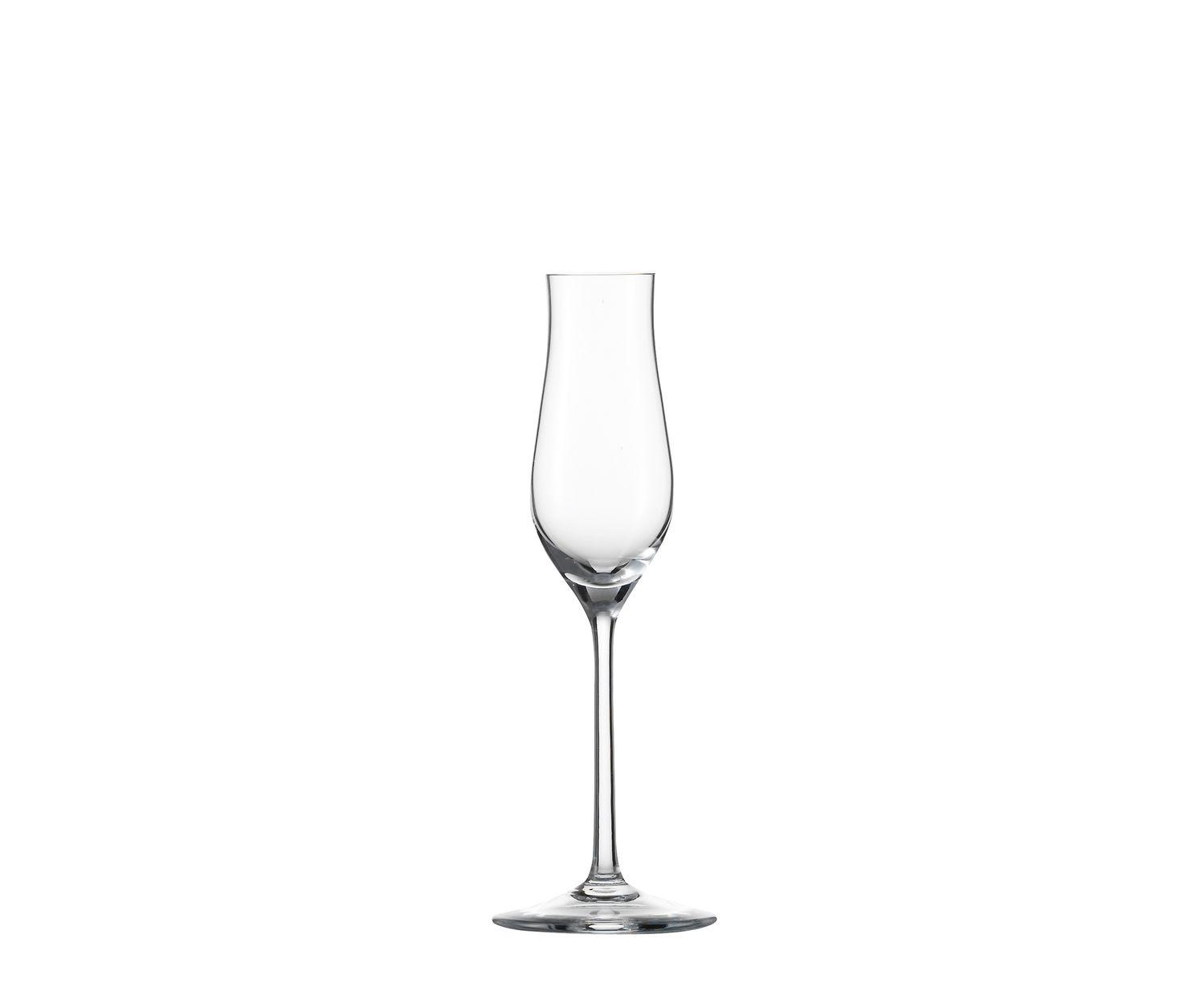 Eisch Grappa Glas Superior Sensis Plus, 2 Stk