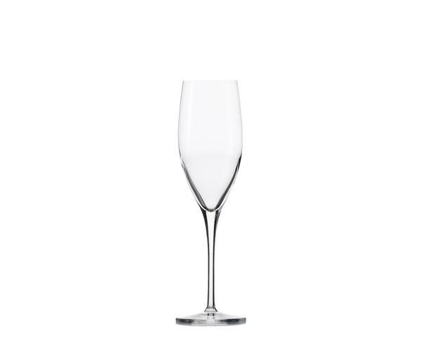 Eisch Champagner Glas Superior Sensis Plus, 2 Stk