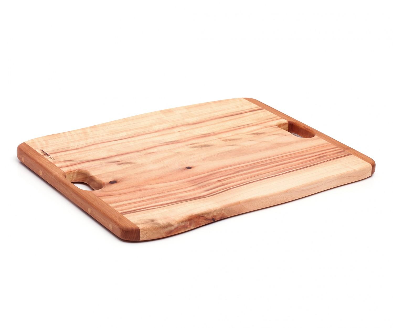 Ecoboards Schneidebrett Tranchiere – Bild 2