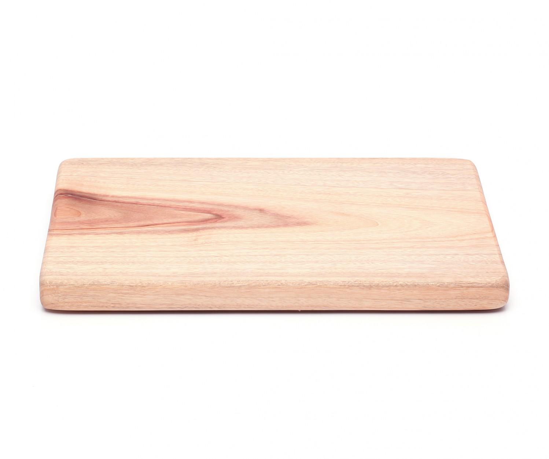 Ecoboards Schneidebrett Classic M – Bild 1
