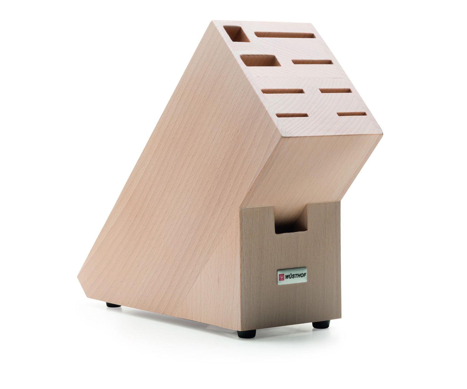 w sthof messerblock natur hier w sthof messerblock natur. Black Bedroom Furniture Sets. Home Design Ideas